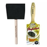Brushes, Brooms and Wiping Products