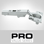 ProValue Hinges & Plates