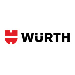 MSDS Documents - Wurth