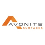 MSDS Documents - Avonite