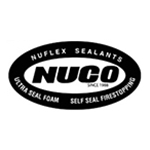 MSDS Documents - Nuco