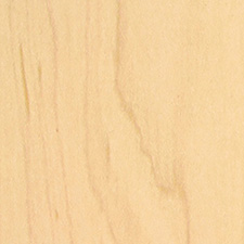 Nevamar Laminate VF3 Vermont Maple (48096)