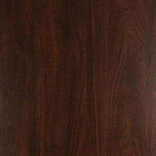 VF3 BRN PEARWOOD (SABLE GLOW) 48096