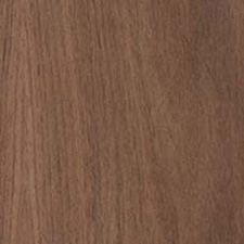 Flexible Dryback Veneer - Black Walnut A/B Mix .010mm 4x8