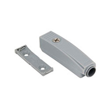 Blum TIP-ON 956.1201 Adapter Plate for Doors