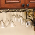Stemware Holders and Stemware Accessories