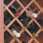 Wine Racks and Wine Rack Accessories