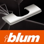 BLUM CLIP Top BLUMOTION Accessories
