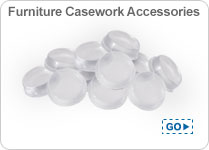 Furniture Casework Accessories