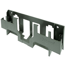 Aventos Z10NG120 Servo-Drive  72W Transformer Housing