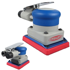 SurfPrep 3 x 4 inch  Airvantage Air Sander