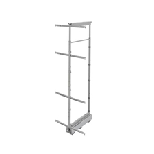 Rev-A-Shelf 5758-09-CR 58