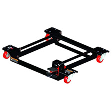 SawStop MB-IND-000 Industrial Mobile Table Saw Base with Castors
