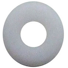 C.A. Technologies 98-8007 Tip O-Ring - Tip Seal - Fits Standard & Opti-Tip for Bobcat & Cougar Tips