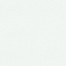 Arauco - Painted White 1S Fibrex 3mm 61x97Flakeboard - Blanc Peinturé 1C Fibrex 3mm 61x97