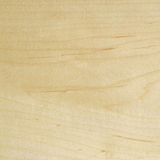 5/8 AWWP RY MAPLE/006 WHITE PC  4X8