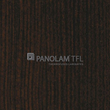 Panolam TFL Melamine W292 Nightfall Satin Finish 1