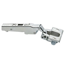 Blum 73T3580 110° CLIP Top Hinge - Full Overlay - Knock-in