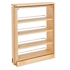Rev A Shelf 432-BFBBSC-6C 6