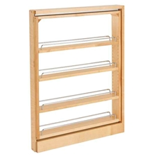 Rev A Shelf 432-BFBBSC-3C 3