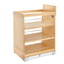 Rev-A-Shelf 448-BCSC-14C 14
