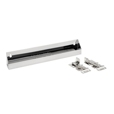 Rev-A-Shelf - 6541-16-52 - Stainless Steel 16