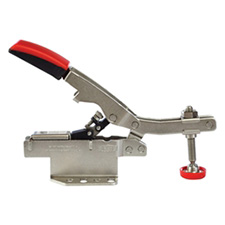 Bessey STC-HH70 Auto-Adjust Horizontal Toggle Clamp High Profile