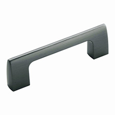 Amerock BP55364GPH Riva Collection Pull - 3