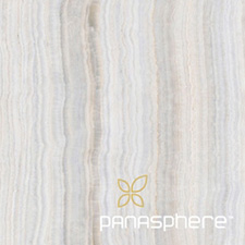 Panasphere 64437 Aura Meerut Melamine Sheets 2-Sides 18mm 4x8