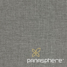 Panasphere 60401 AZURE Medium Grey Twist (Smooth Matte) Melamine Sheets 2-Sides 18mm 4x8