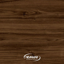 VF3 STOUT WALNUT T            48096
