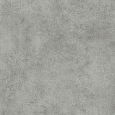 Interior Arts Laminate 2008 CEM Cement Crush 0.34 HPL  48x96