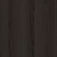 Interior Arts Laminate3006 NAT Spice Wood Natural 0.34 HPL  48x96