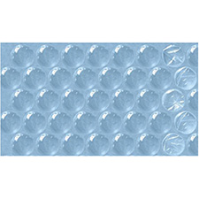 Bubble Wrap (1/2