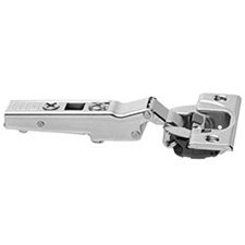 79A3453 -15 ANGLE HINGE,SOFTCL,SCR