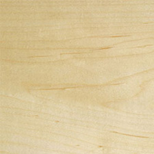 3/4 BW/2W Rotary Cut Maple MDF core 48.5X96.5