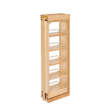 Rev A Shelf 432-WF36-6C 6