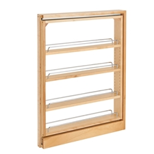 Rev A Shelf 432-BF-3C 30