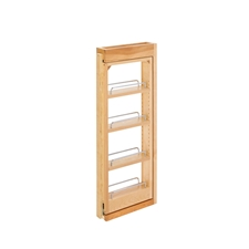 Rev A Shelf 432-WF-3C 3