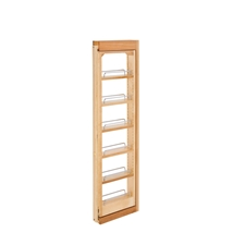 Rev A Shelf 432-WF42-3C 3