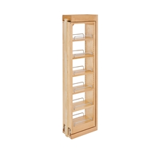 Rev A Shelf 432-WF42-6C 6