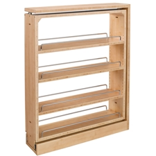 Rev A Shelf 432-BF-6C 30