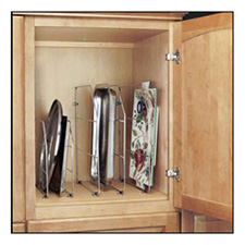 Rev A Shelf 597-12CR 12