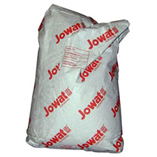 Jowat International 296.31 Granual Edgebanding Hotmelt Adhesive - White - 25kg