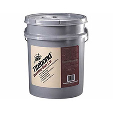 Titebond 3817TB Doweling Glue - 5 Gallons