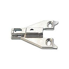 Pro Value Series DS0CFF Face Frame Mounting Plate