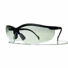 STYLUS SAFETY GLASSES CLEAR