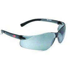 PROFILO SAFETY GLASSES CLEAR
