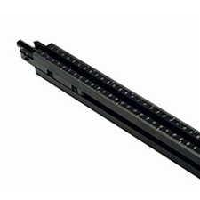 Blum MZL.2500 Extension Ruler