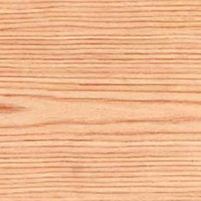 3/4 A/1 FC RED OAK VC 4X8  FSC® Certified